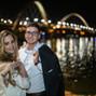 O casamento de Ingrid V. e Daniel Martins Fotografia 52