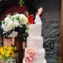 O casamento de Giulia M. e Giramundo Bar & Ristorante 15