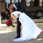 O casamento de Hevelin Allana e Raul Vitor e Recordar Fotografia 8