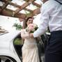 O casamento de Andrea Melo e Gold Class 16