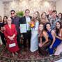 O casamento de Ingrid V. e Daniel Martins Fotografia 54