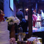 O casamento de Giulia M. e Giramundo Bar & Ristorante 17