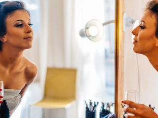 Patricia Make-up Artist 4