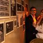 O casamento de Ingrid V. e Daniel Martins Fotografia 55
