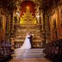 O casamento de Bárbara Lima e Paulo Coelho Fotografia 10