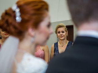 Aline Ribeiro Fotografia 3