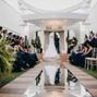 O casamento de Paula Cardoso De Moraes e Cerimonial B 13