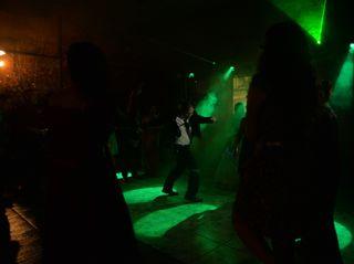 DJ Décio 5