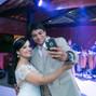 O casamento de Carlos Henrique e Aderval Jr. Fotografia 12