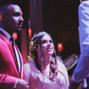 O casamento de Giulia M. e Giramundo Bar & Ristorante 21