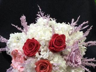 Flor de Cór 5
