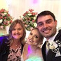 O casamento de Isabella e Gabriela Nakashima Assessoria e Cerimonial 8
