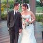 O casamento de Natália Santos e Yasmin Eventos - Assessoria & Cerimonial 7