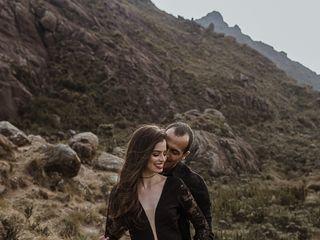 Vitor Barboni Wedding Photographer 2