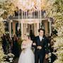 O casamento de Paula Cardoso De Moraes e Cerimonial B 15