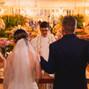 O casamento de Flávia W. e David Santos 14