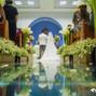 O casamento de Luana Vasconcelos De Araújo e Fernandes Decorações 5