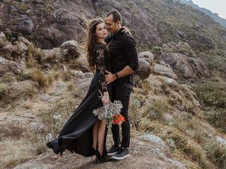 Vitor Barboni Wedding Photographer 3