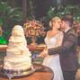 O casamento de Bárbara Lima e Paulo Coelho Fotografia 14