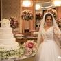 O casamento de Luana Vasconcelos De Araújo e Fernandes Decorações 6