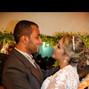 O casamento de Kennia e Distak Video Produções 13