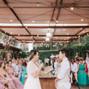 O casamento de Fabiana Camilo e São Paulo Fotografia 12