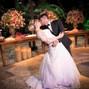 O casamento de Bárbara Lima e Paulo Coelho Fotografia 15