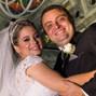 O casamento de Anna Karenina Lopes e TR Photos Films 10