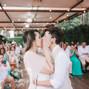 O casamento de Fabiana Camilo e São Paulo Fotografia 13