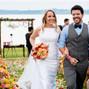 O casamento de Aline Gallego e Ana Falcão Fotografia 10