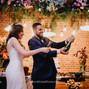 O casamento de Letícia Queiróz Rocha e Marriage 8