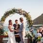 O casamento de Francine H. e Espaço La Playa 7