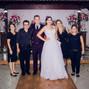 O casamento de Rose Elaine Alves Da Cruz e Angela Lapa Assessoria 5