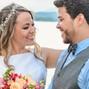 O casamento de Aline Gallego e Ana Falcão Fotografia 12