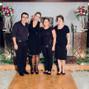 O casamento de Rose Elaine Alves Da Cruz e Angela Lapa Assessoria 6