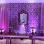 O casamento de Kadyla S. e Bena Eventos Iluminação 154