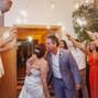 O casamento de Francine H. e Espaço La Playa 10