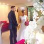 O casamento de Nayara e Studio Hair Rosana 12