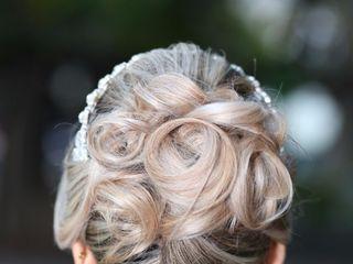 Studio Hair Rosana 2