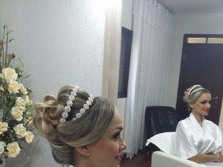 Studio Hair Rosana 3