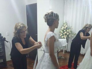 Studio Hair Rosana 4