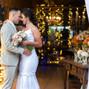 O casamento de Cristofer Fernandes e Espaço Kretzer - Churrascaria 10
