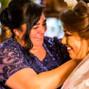 O casamento de Miriam Gabriela e Andorinha Estúdio 6
