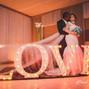O casamento de Geovana Cavalcante e Z Joias 1