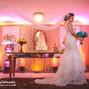 O casamento de Geovana Cavalcante e Z Joias 2