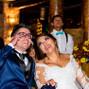 O casamento de Miriam Gabriela e Andorinha Estúdio 8