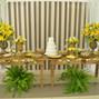 O casamento de Yuri Moises e Andreia Teixeira 5