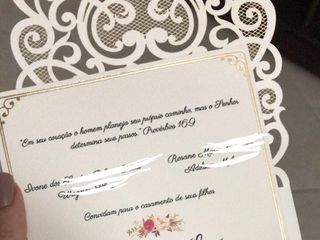 Prime Convites 4