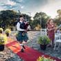 O casamento de Raíssa Azevedo e Gaita de Fole Escocesa 11