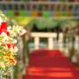 O casamento de Thais e Gustavo e Evidence Decoração e Assessoria 16